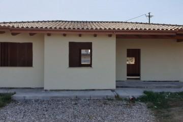 Realizzazione Casa in Legno Villa Spadon di casaecologica srl