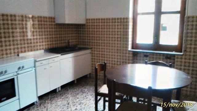 Vendita Appartamento Ascea