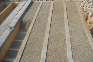 Realizzazione Tetto in Legno Coibentazione tetto di Canapa & Co. BioEdilizia
