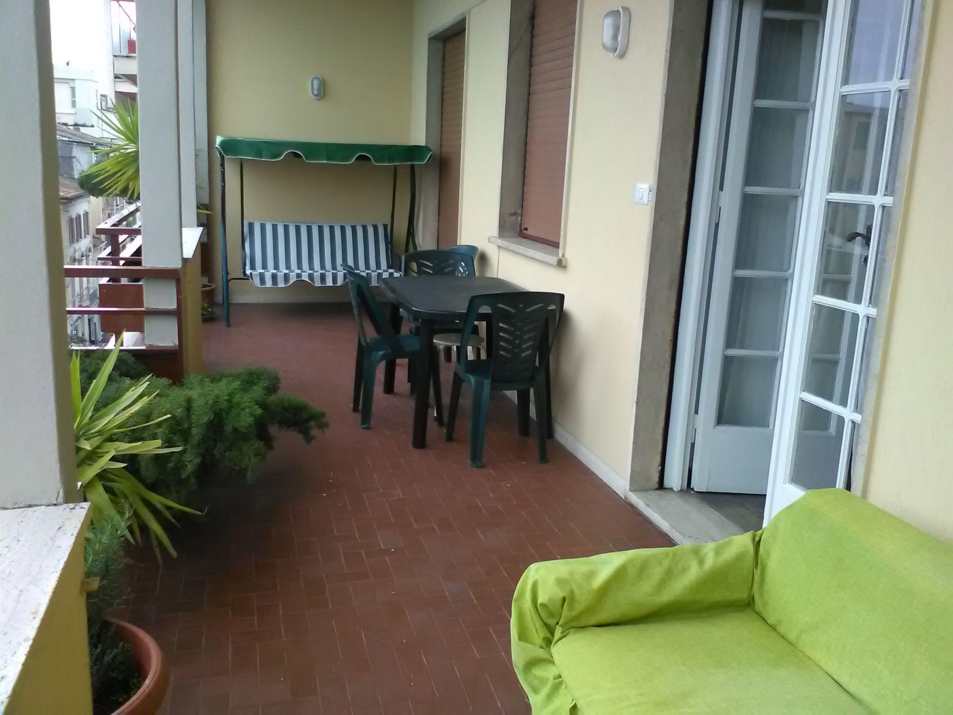 Vendita Appartamento Viareggio