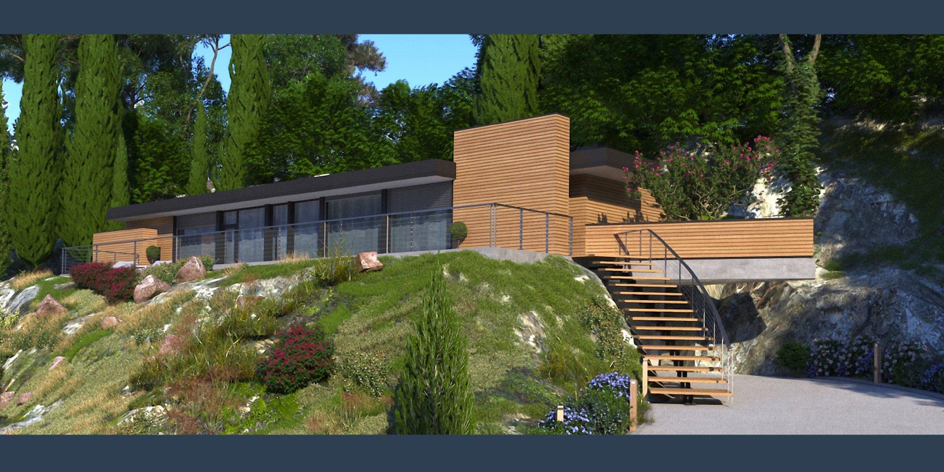 Case Prefabbricate In Legno Opinioni hooome: modelli di case in legno, prezzi e opinioni