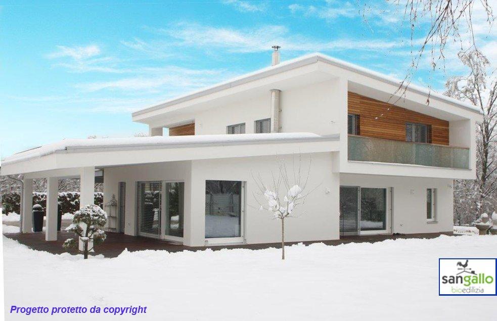 Case Prefabbricate In Legno Opinioni le migliori aziende che costruiscono case in legno