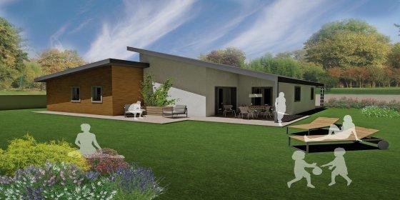 Progettisti designer e professionisti per la casa for Consulenza architetto