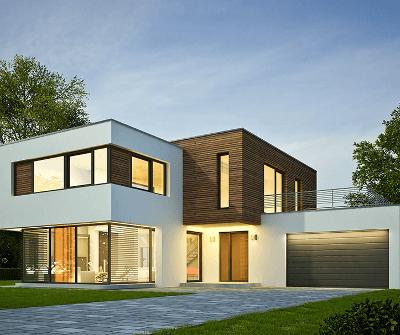 Case in legno prefabbricate prezzi modelli e costruttori for Case moderne in legno prezzi