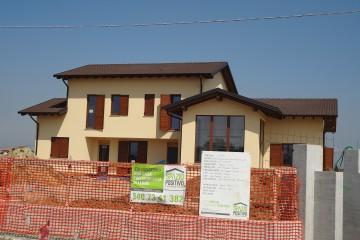 Case progetti progetto progetto with case progetti case for Che disegna progetti per le case