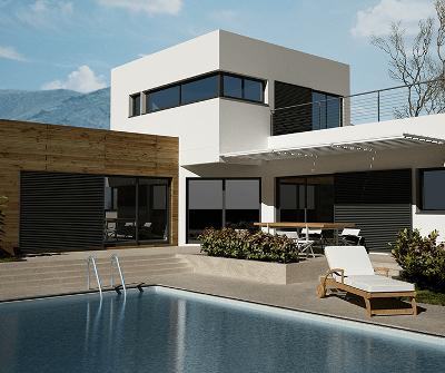 Case in legno prefabbricate prezzi modelli e costruttori for Migliori case prefabbricate