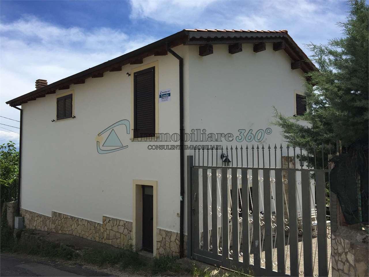 Villa singola in Vendita Rende