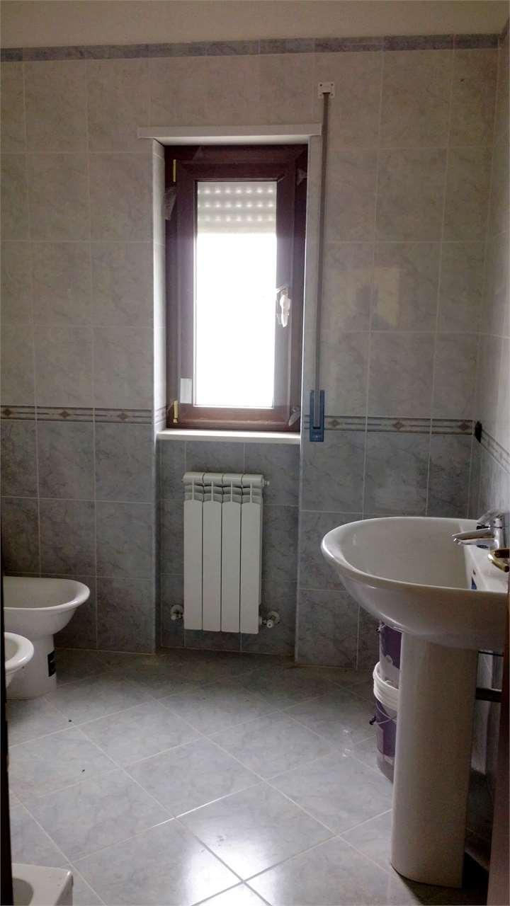 Appartamento Cosenza Rif. 203
