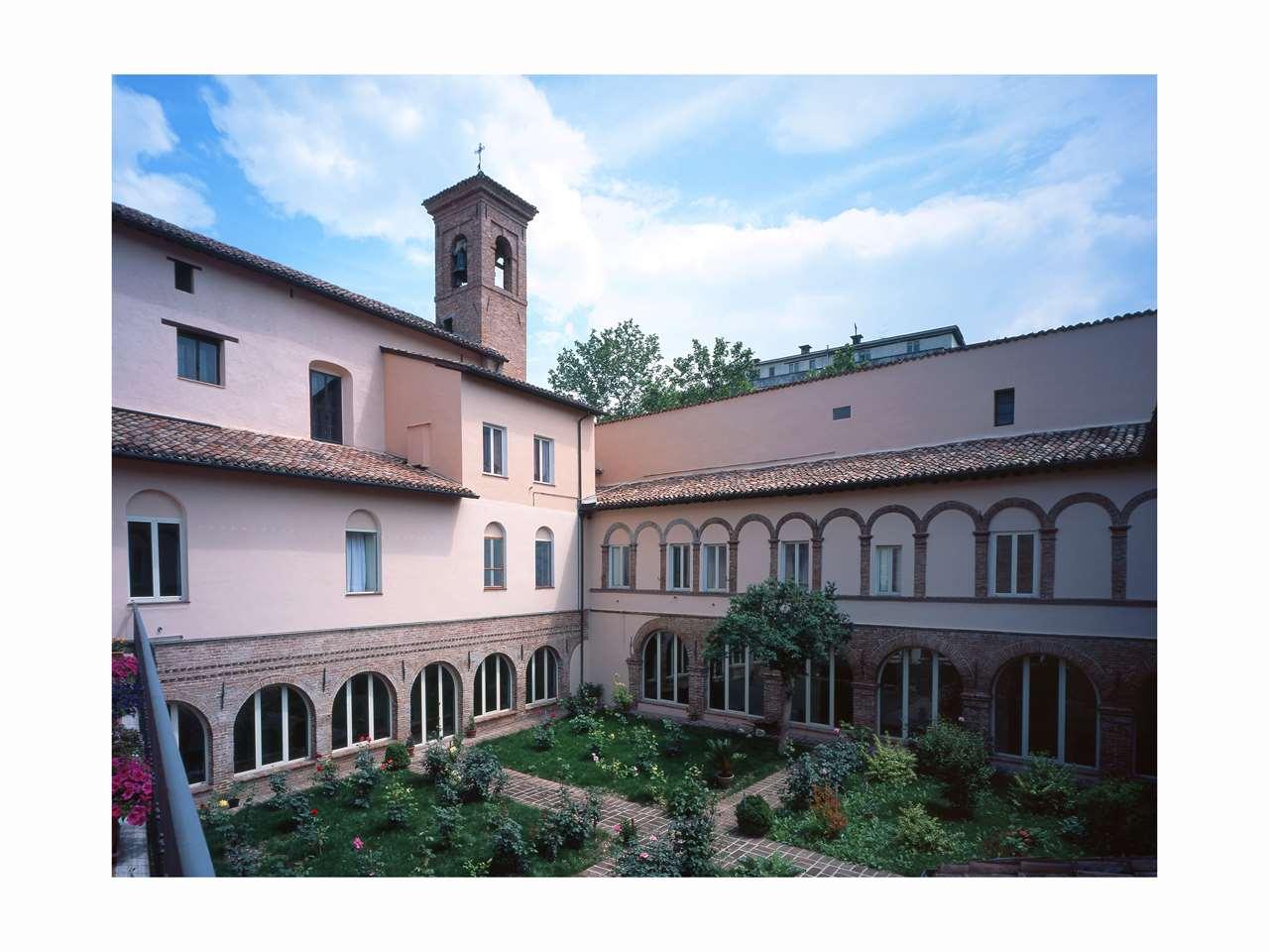 Stabile/Palazzo in Vendita Fabriano
