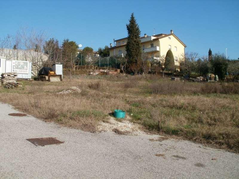 Villa singola in Vendita Osimo