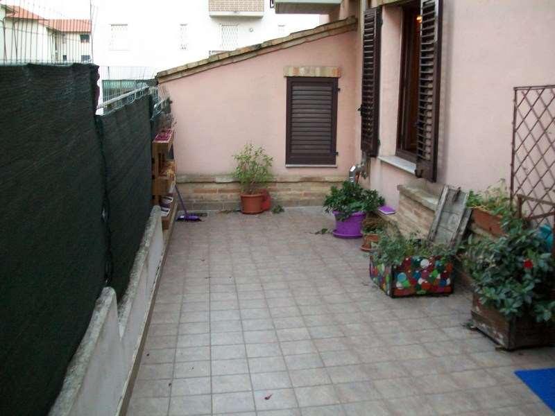 Vendita Appartamento Montefano