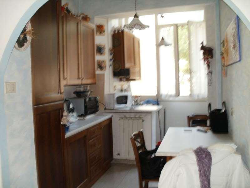 Vendita Appartamento Osimo