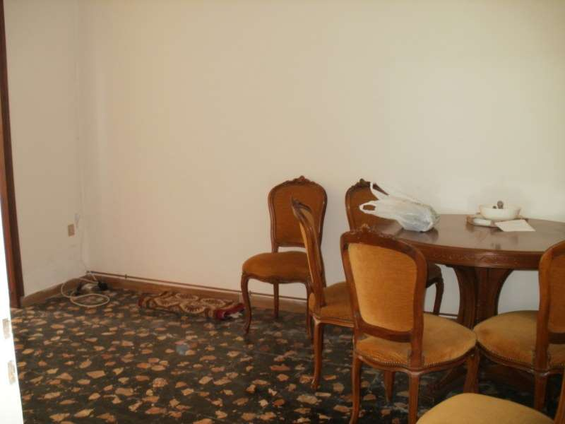 Appartamento in Vendita Castelfidardo