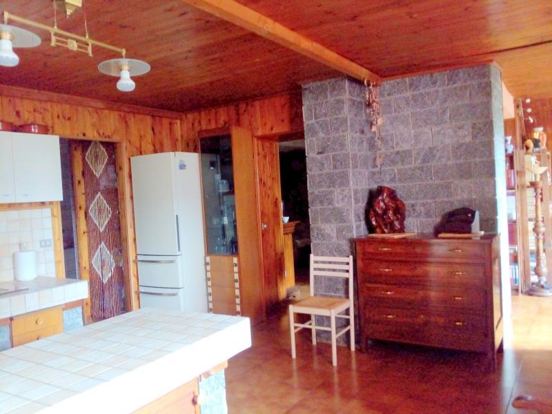 Appartamento Borgosesia SESIA_606116
