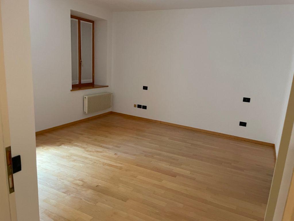 Appartamento Udine PAU4528_748366
