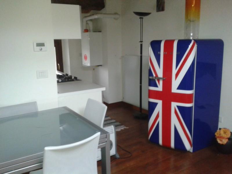 Appartamento Udine PAU40422_748370