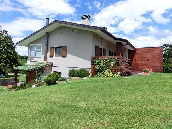 Villa singola Tricesimo PAU40820_723853