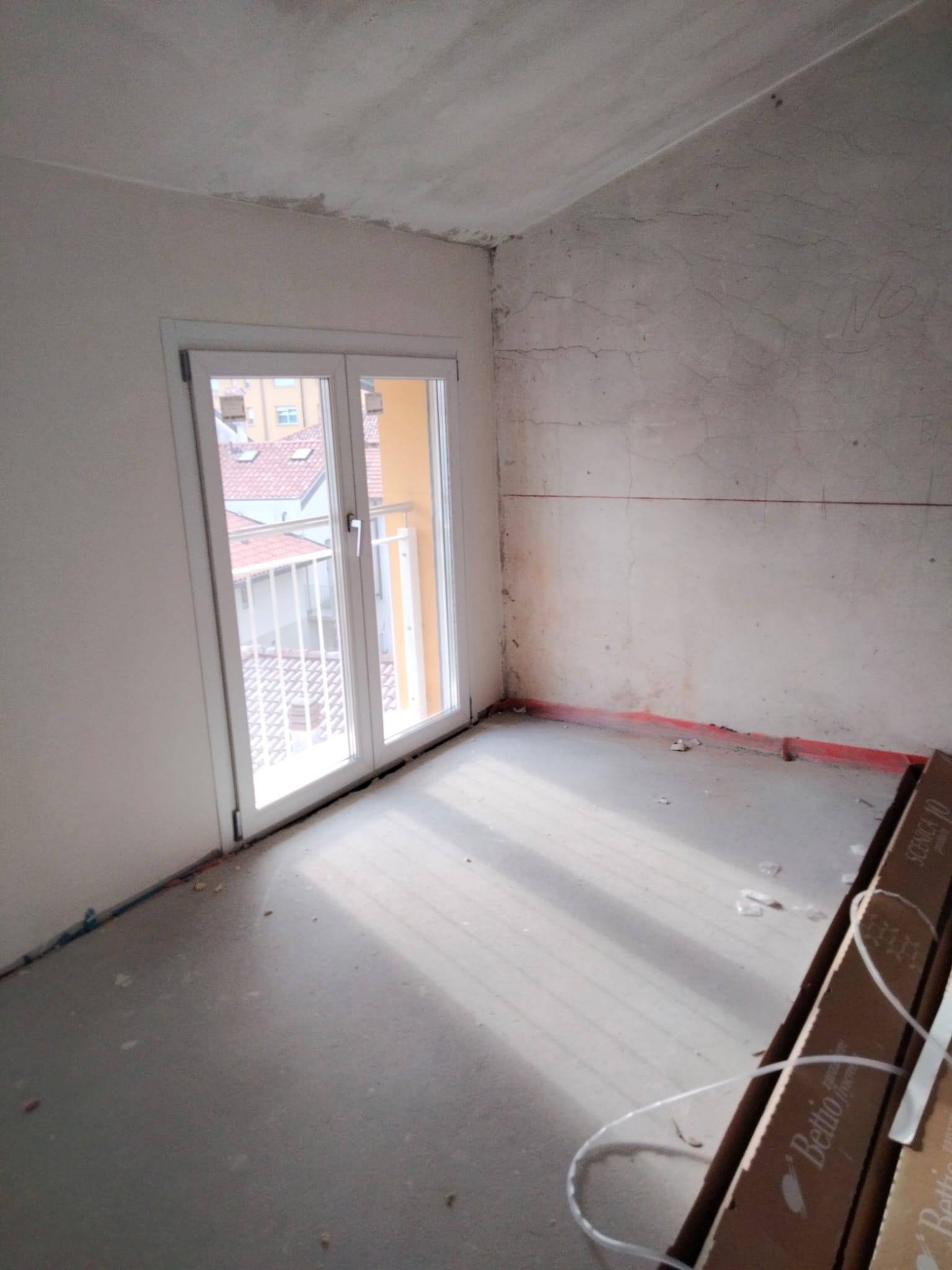 Appartamento Udine PAU40892_748376