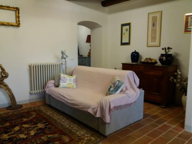 Appartamento Figline Valdarno A 179