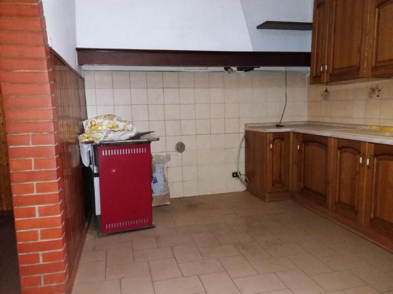 Rustico/Casale/Corte Figline Valdarno C78