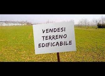 Terreno Residenziale in Vendita Borgo San Lorenzo