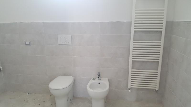 Appartamento Barberino di Mugello A 46