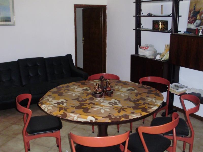 Appartamento in Vendita Rufina
