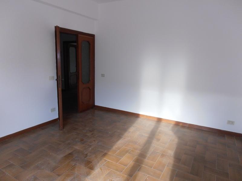 Appartamento in Affitto Dicomano