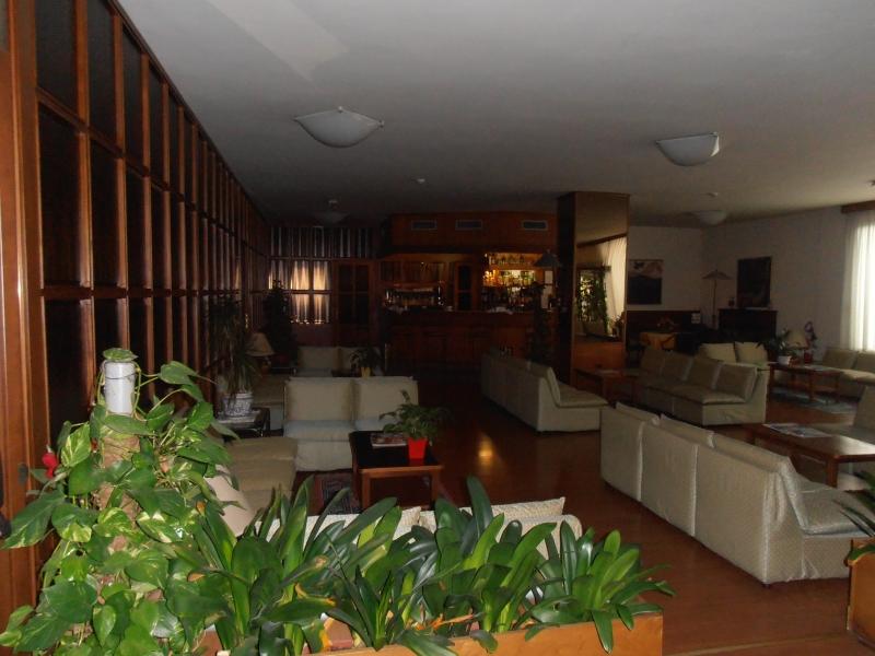 Albergo/Hotel Firenze AC 2