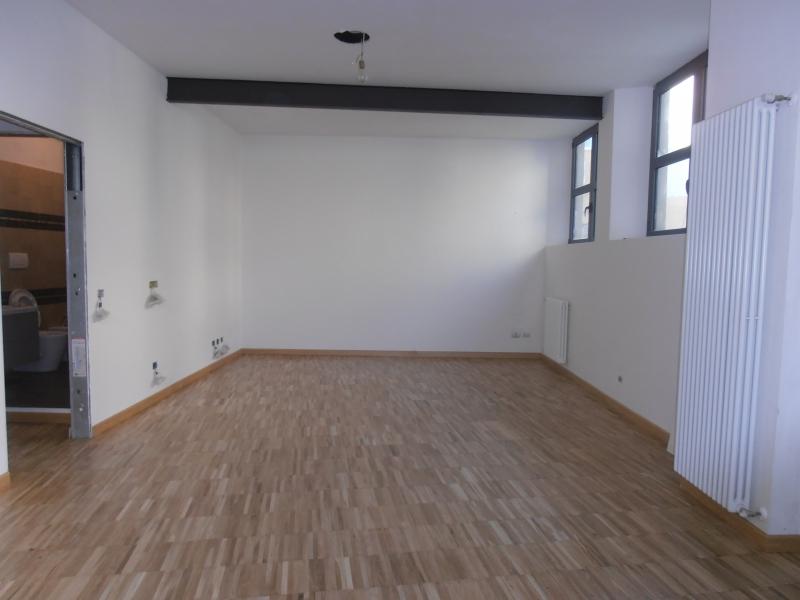 Appartamento Borgo San Lorenzo A 119