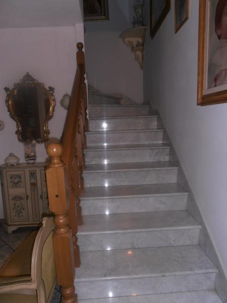 Villa a schiera in Vendita Borgo San Lorenzo