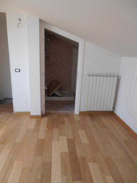 Appartamento Borgo San Lorenzo A 251