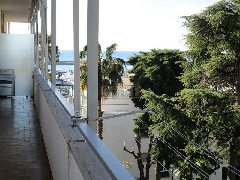 Appartamento Sanremo T 307