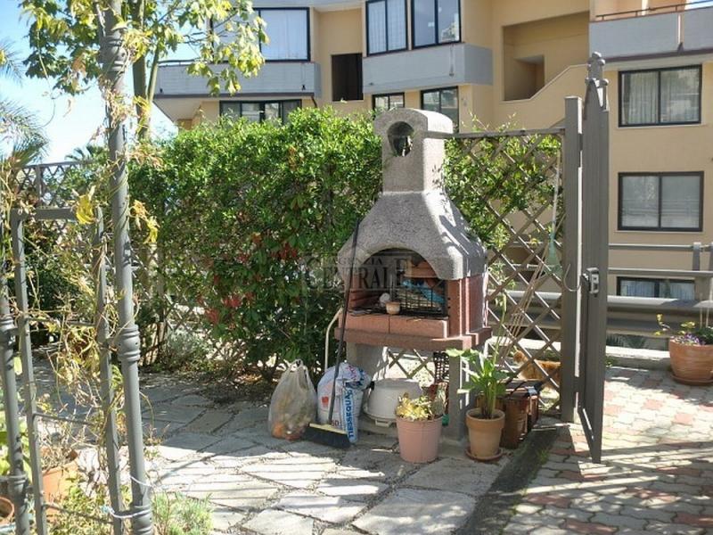 Appartamento Sanremo B 227