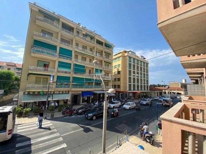 Appartamento Sanremo B 277
