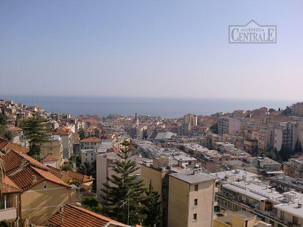 Appartamento Sanremo B 201