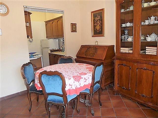 Appartamento Garessio 51g