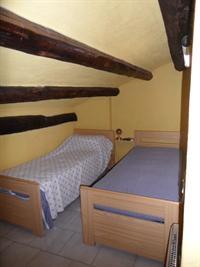 Appartamento Garessio 17g