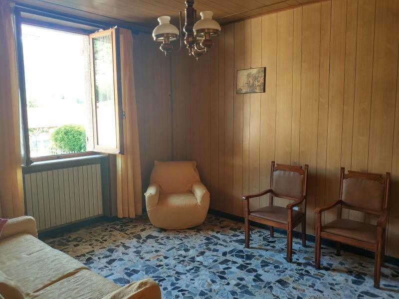 Appartamento Garessio 77g