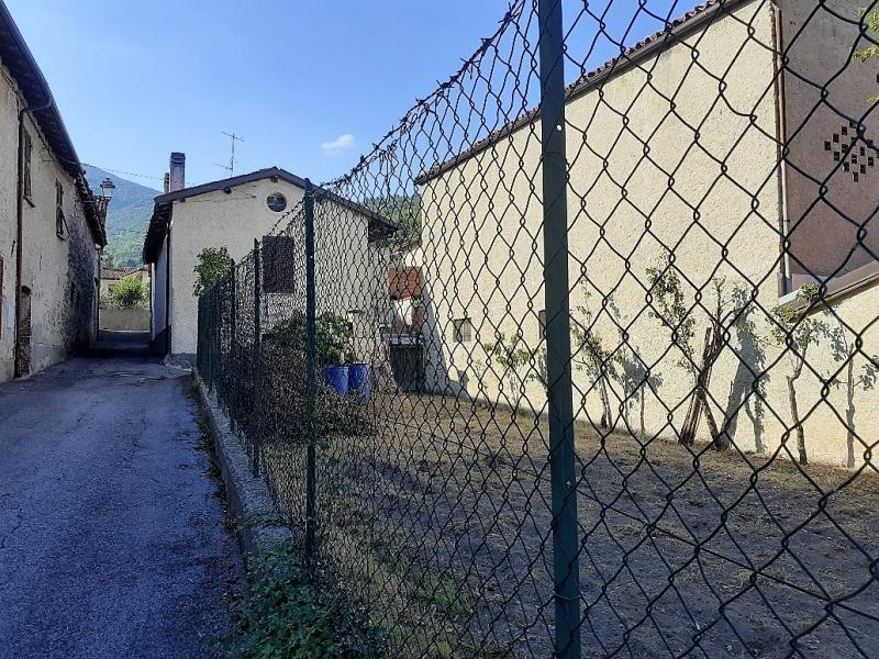 Casa Indipendente Priola 57g