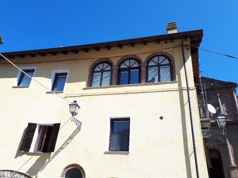 Affitto Appartamento Garessio