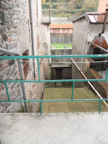 Appartamento Garessio 62g