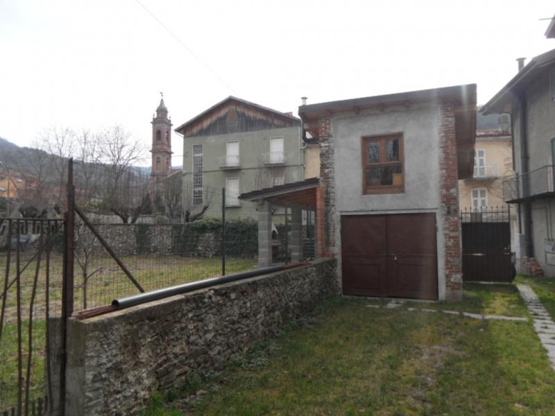 Appartamento Garessio 49g__1
