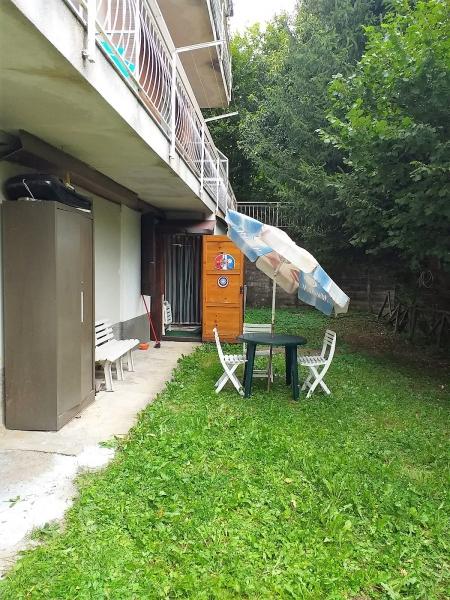 Appartamento Garessio 56g