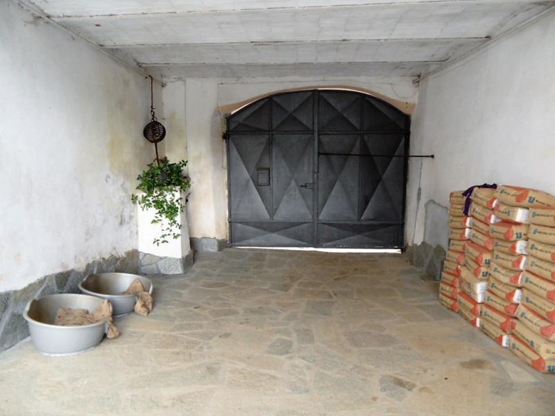 Casa Indipendente Priola 58g