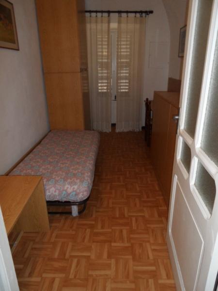 Appartamento Garessio 50g