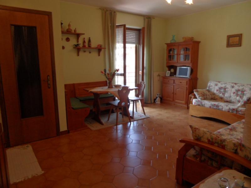 Appartamento Garessio 19g