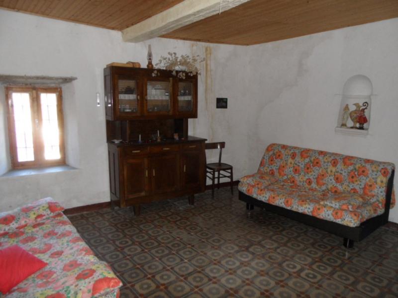 Casa Indipendente Garessio 35g
