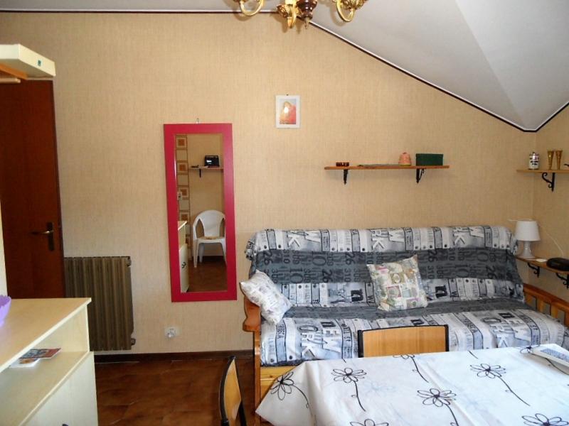 Appartamento Garessio 14gar