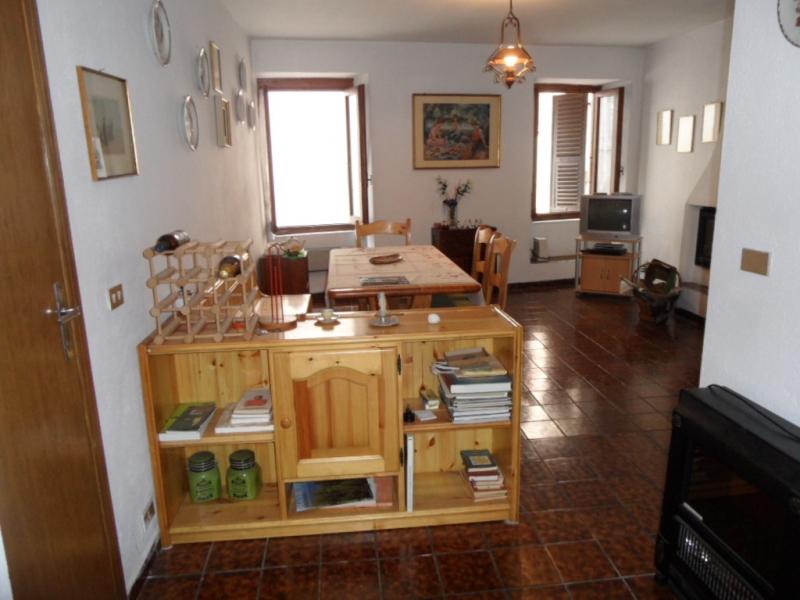 Appartamento in Affitto Garessio